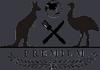 Premium Food Australia